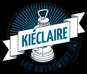 Kieclaire